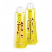 BTX Classic