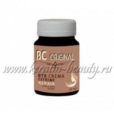 BC Original BTX Crema ботокс в розлив 50 мл