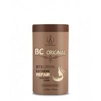 BC Original BTX Crema ботокс 950 гр