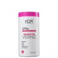 Felps Xmix Banho de Verniz 1000 гр.