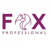 Fox Oleo de Monoi
