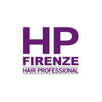 HP Firenze Relief
