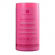 Richee NanoBotox Repair 1 кг