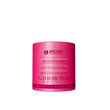 Richee NanoBotox Repair 0.5 кг