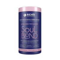 Richee Botox Soul Blond