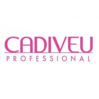 CADIVEU
