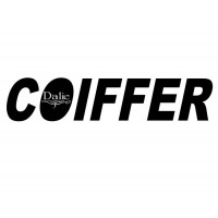COIFFER