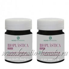 Richee BioPlastica пробный набор в розлив 50/50 мл