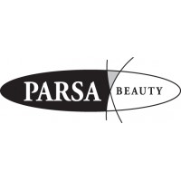 Parsa Beauty