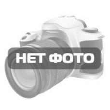 """Гель-лак TNL, серия """"Тhermo"""", №26, цитрусовый/лайм, 10 мл"""