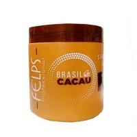 Felps Brasil Cacau Botox ботокс 500 гр