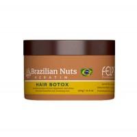 Felps Brazilian Nuts ботокс 300 гр.