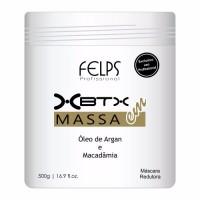 Felps XBTX Okra Massa 300 гр