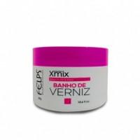 Felps Xmix Banho de Verniz 300 гр.