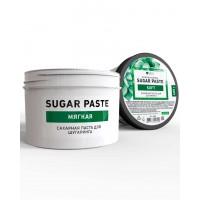 Сахарная паста для шугаринга Milv Sugar мягкая, 550 гр