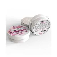 Сахарная паста для шугаринга Milv Sugar плотная, 150 гр