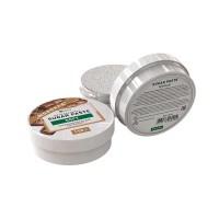 Сахарная паста для шугаринга Milv Шоколад мягкая, 150 гр