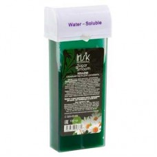 Сахарная паста для шугаринга IRISK SUGAR & SMOOTH в картриджах, Азулен, 150 гр