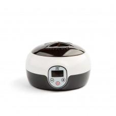 Воскоплав TNL, для горячего воска, с дисплеем wax 600, черно-белый