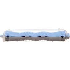 """Коклюшки DEWAL, серо-голубые, """"волна"""", d13 мм, 12 шт/уп"""