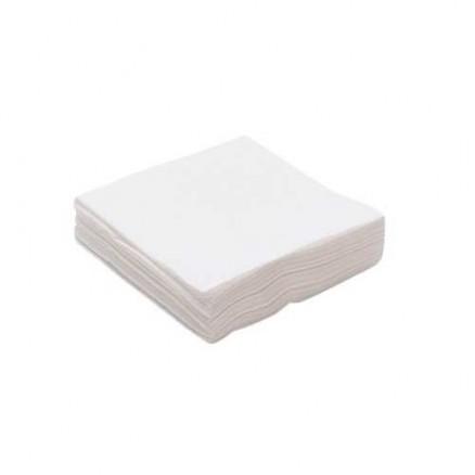Салфетки для маникюра, 5*5, 100 шт/уп