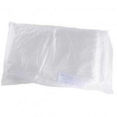 Пакеты ПЭ, для педикюрных ванн,  50х70