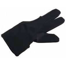 Термозащитная перчатка
