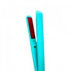 Профессиональный выпрямитель HH Ultrasonic & Infrared узкие пластины, мятный