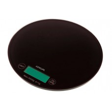 Весы для краски DEWAL, электронные, черные