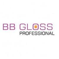 BB GLOSS