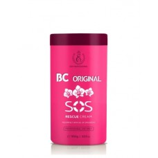 BC Original Sos Rescue Cream 950 гр