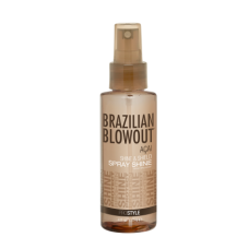 Brazilian Blowout Spray Shine Спрей-блеск 120 мл