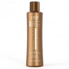 Cadiveu Brasil Cacau Anti Frizz Shampoo шампунь 300 мл