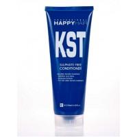 Happy Hair KST кондиционер, 250 мл