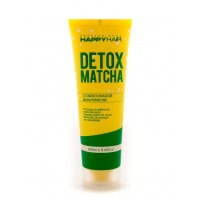 Happy Hair Detox кондиционер, 250 мл