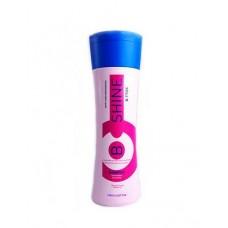 Happy Hair B-Shine Shampoo шампунь глубокой очистки 150 мл