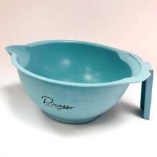 Чаша для краски Picasso, голубая, 300 мл