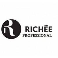 RICHEE