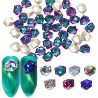 Натуральные камни и кубы
