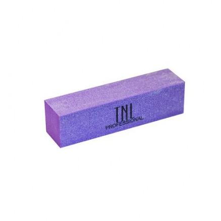 Баф TNL, в индивидуальной упаковке улучшенный, фиолетовый