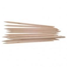 Апельсиновые палочки Dewal, 15 см (10 шт/упак)