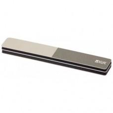 Полировочная пилка DEWAL, 3 в 1, 240/400/4000, 18 см