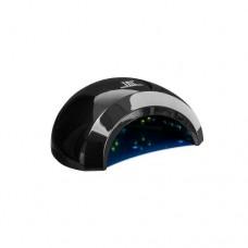 UV LED-лампа TNL, 48 W черная