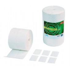 Салфетки безворсовые White Line, 2*500 шт/уп