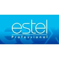 Estel - Домашний уход