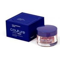 Виталайзер-сыворотка для волос Luxury Repair Estel Haute Couture, 17*0.95