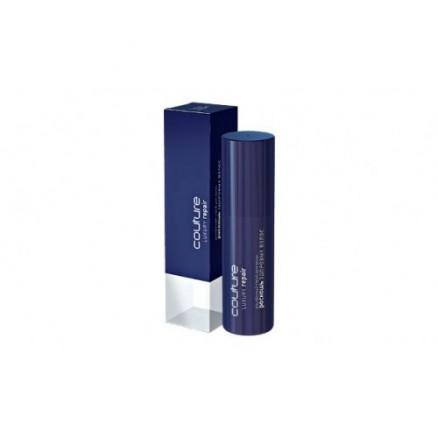 Двухфазный спрей для волос Luxury Repair Estel Haute Couture, 100 мл