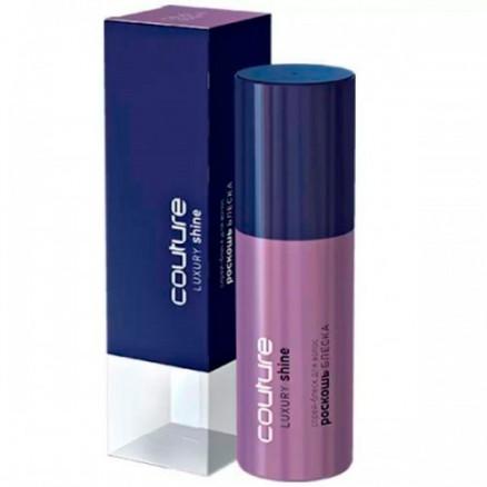 Спрей-блеск для волос Luxury Shine Estel Haute Couture, 100 мл