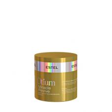 Интенсивная маска Estel, для восстановления волос, серия Otium Miracle Revive 300 мл