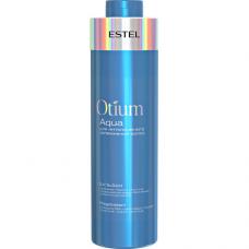 Бальзам Estel, для интенсивного увлажнения волос, серия Otium Aqua, 1000 мл